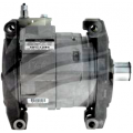 COMPRESSOR BARE HONDA ACCORD 2/03 10S17C DENSO 447220-4863 - CM5422