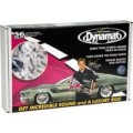 DYNAMAT XTREME 36SQ.FT KIT BULK PACK 10455 - SP6137VH