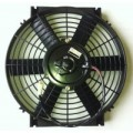 Electric - Thermo Fans
