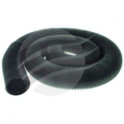 "2 1/2"" / 63mm DUCT HOSE 2 METER LENGTH - SP9034-2"
