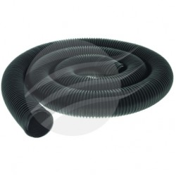 "2 1/4"" / 57mm DUCT HOSE 2 METER LENGTH  - SP9035-2"
