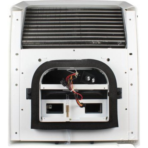R6100 Red Dot Rooftop Truck Airconditioner - EV6912