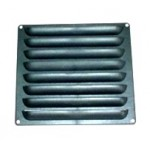 VENT - GRILL - RETURN AIR UNIVERSAL - LV 0005