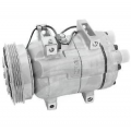 COMPRESSOR  AUDI A4 4 cyl 98-01 PASSA 8DO260805D 506031-0781, 0901 -  CM5508