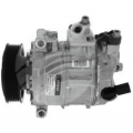 COMPRESSOR  AUDI A3 01- VW GOLF 07- JETTA PASSAT CADDY 7SEU17C -  CM5587